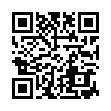 QR Code for メゾンエムロード103号室に申し込みが入りました