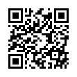 QR Code for JR横須賀線新川崎駅 賃貸2DK  81,000円