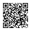 QR Code for ASハウス301号室に申し込みが入りました