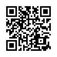 QR Code for JR横須賀線新川崎駅 賃貸2DK  77,000円