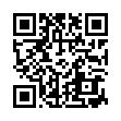 QR Code for JR南武線 平間駅 賃貸2K  87,000円