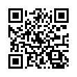 QR Code for JR南武線 平間駅 賃貸2DK  130,000円