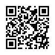 QR Code for 横須賀線 武蔵小杉 賃貸2K 87,000円