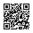 QR Code for JR南武線 平間駅 賃貸4LDK 220,000円