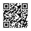 QR Code for ケーズオーパスワン D号室を新規掲載しました