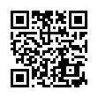 QR Code for 横須賀線 武蔵小杉 賃貸1R 61,000円
