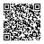QR Code for JR南武線 平間駅 賃貸1R  61,000円