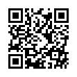 QR Code for モンシャトレⅡ 302号室を新規掲載しました