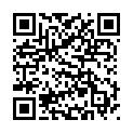 QR Code for メゾンエムロード 103号室を新規掲載しました