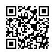 QR Code for KATOHビル401号室に申し込みが入りました