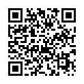 QR Code for 大澤様貸家に申し込みが入りました