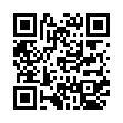 QR Code for サンハイム102号室に申し込みが入りました