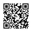 QR Code for エントピア多摩川408号室に申し込みが入りました