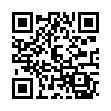 QR Code for エフヒラマ 205号室を新規掲載しました