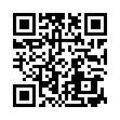 QR Code for グリーンハイツ玉川302号室に申し込みが入りました