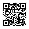 QR Code for JR横須賀線新川崎駅 賃貸2DK  78,000円