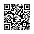 QR Code for JR南武線 平間駅 賃貸2DK  81,000円