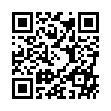 QR Code for JR南武線 平間駅 賃貸2K  75,000円