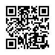 QR Code for JR南武線 平間駅 賃貸1K  73,000円