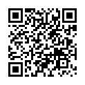 QR Code for 千曲荘 10号室を新規掲載しました