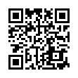 QR Code for 小宮ハイム202号室の条件を変更しました