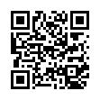 QR Code for グリーンハイツ玉川 303号室を新規掲載しました