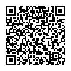 QR Code for JR南武線 平間駅 賃貸2K  77,000円