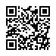 QR Code for JR横須賀線新川崎駅 賃貸1K  52,000円