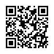QR Code for JR南武線 平間駅 賃貸1R  50,000円
