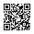 QR Code for ミドリヤハウス 1号室を新規掲載しました