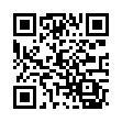 QR Code for 710貸家 B棟の条件を変更しました