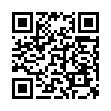 QR Code for JR南武線 平間駅 賃貸1K  61,000円