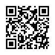 QR Code for JR南武線 平間駅 賃貸2K  50,000円