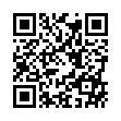 QR Code for ファミリーコーポ301号室に申し込みが入りました