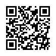 QR Code for JR南武線 平間駅 賃貸2DK 101,000円