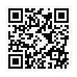QR Code for 小宮ハイム 202号室を新規掲載しました