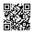 QR Code for 横須賀線武蔵小杉 賃貸2DK  72,000円