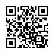 QR Code for JR南武線 平間駅 賃貸3K  77,000円