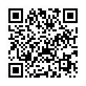 QR Code for キルシェエントピア101号室に申し込みが入りました
