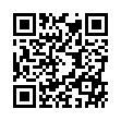 QR Code for 横須賀線 武蔵小杉 賃貸1DK  68,000円