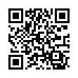 QR Code for 横須賀線 武蔵小杉 賃貸2DK  74,000円