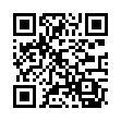 QR Code for JR南武線 平間駅 賃貸2DK  79,000円