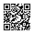 QR Code for 横須賀線 武蔵小杉 賃貸2DK  72,000円