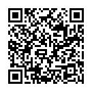 QR Code for 横須賀線 武蔵小杉 賃貸2DK 108,000円