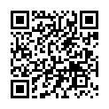 QR Code for ハイムL&M 102号室を新規掲載しました