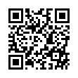 QR Code for JR南武線 矢向駅 賃貸1DK  59,000円