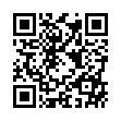 QR Code for JR南武線 平間駅 賃貸2DK  98,000円