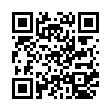 QR Code for JR南武線 平間駅 賃貸2DK  77,000円