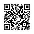 QR Code for 駐車場 平間駅 中丸子327-1 17,000円