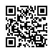 QR Code for サンコーポ中丸子301号室の条件を変更しました